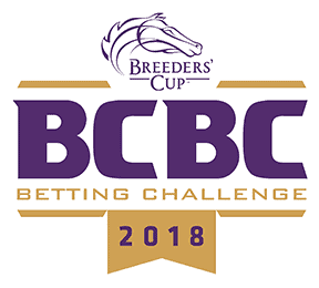 Breeders cup betting challenge rules in mlb sbr forum nhl betting system